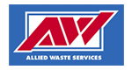 Allied Waste Services