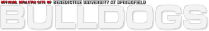Official Site of Benedictine University at Springfield